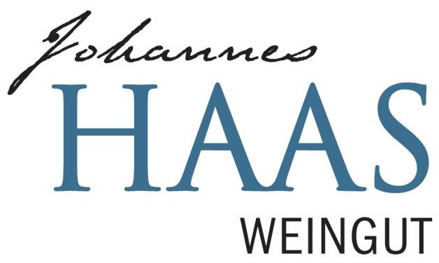 Weingut Haas